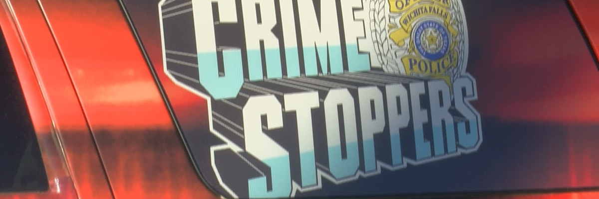 WF Crime Stoppers need help solving cold case homicide