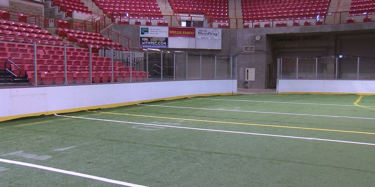 FC Wichita Falls looks for community support after official announcement