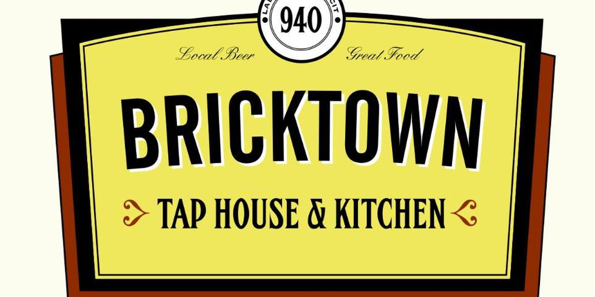 Two Bricktown Tap House & Kitchen employees test positive for COVID-19