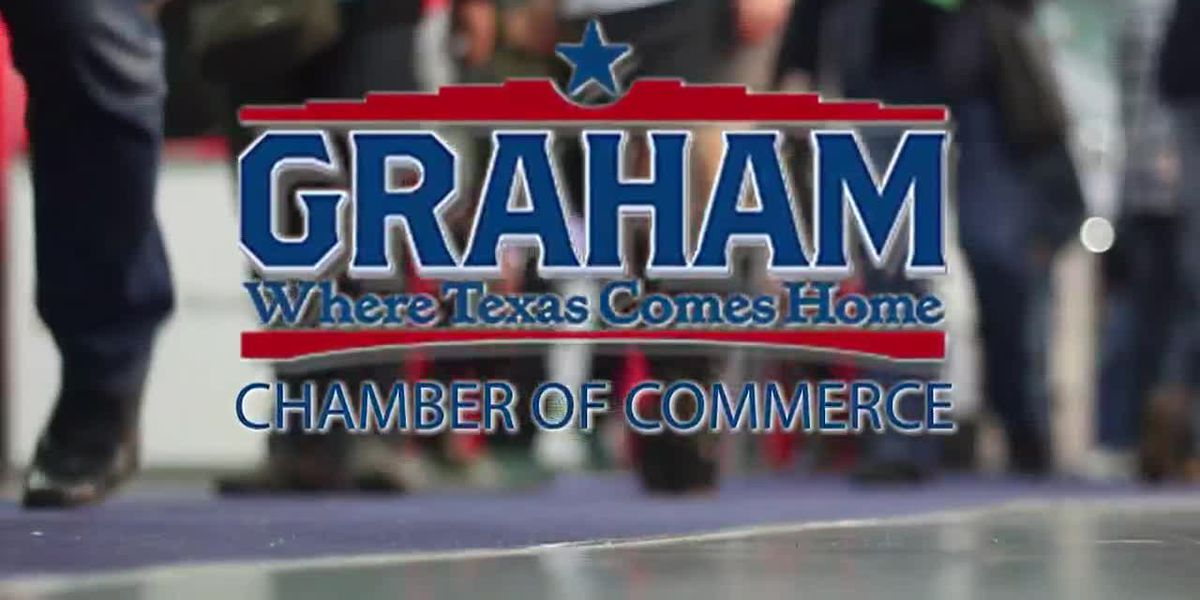 News Channel 6 City Guide: Holiday Shopping Spree & Hot Shopolicious in Graham