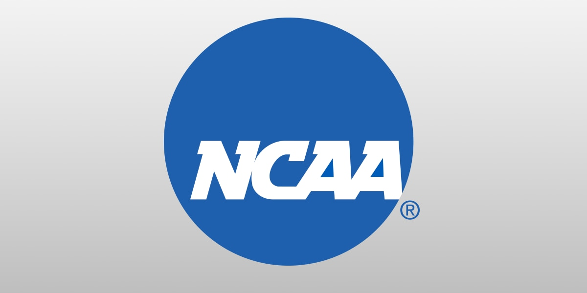 NCAA Division II cancels 2020 fall championships