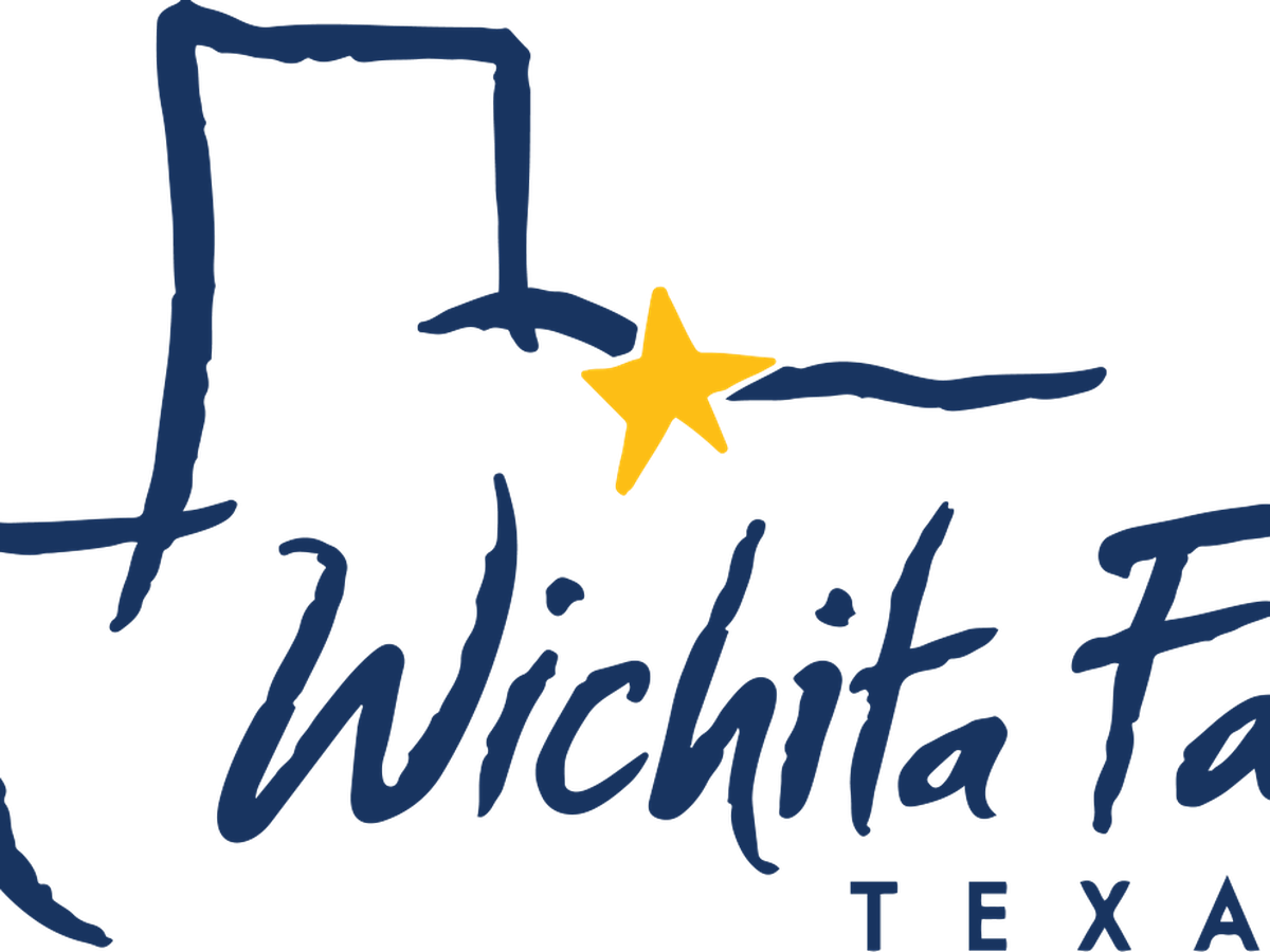Wichita Falls shelter-in-place order to be updated Tuesday