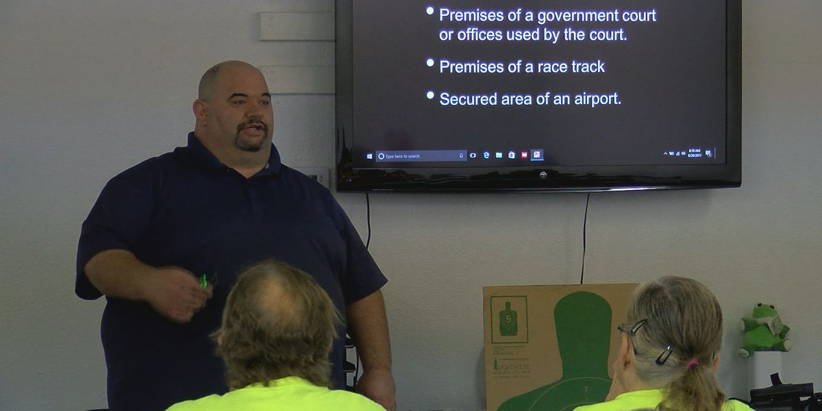 WF city councilor candidate will withdraw if runoff needed