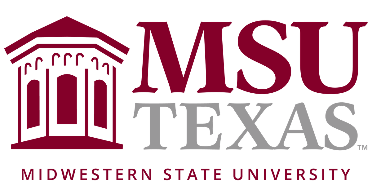 MSU Texas to use remote learning after Thanksgiving Break