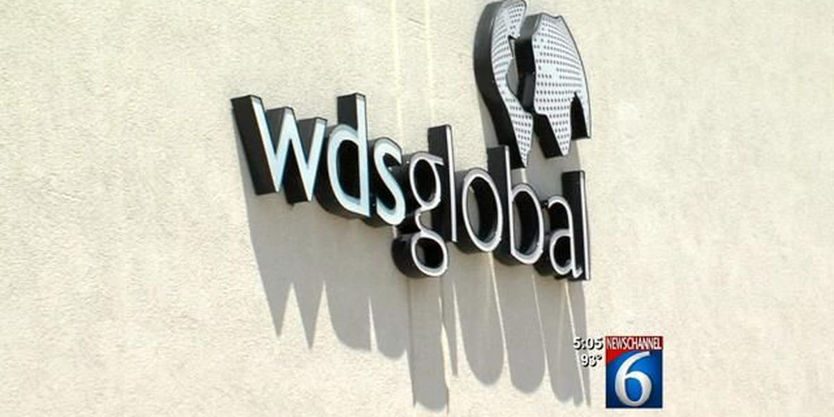 WDS Global Investment Pays Off Despite Closure
