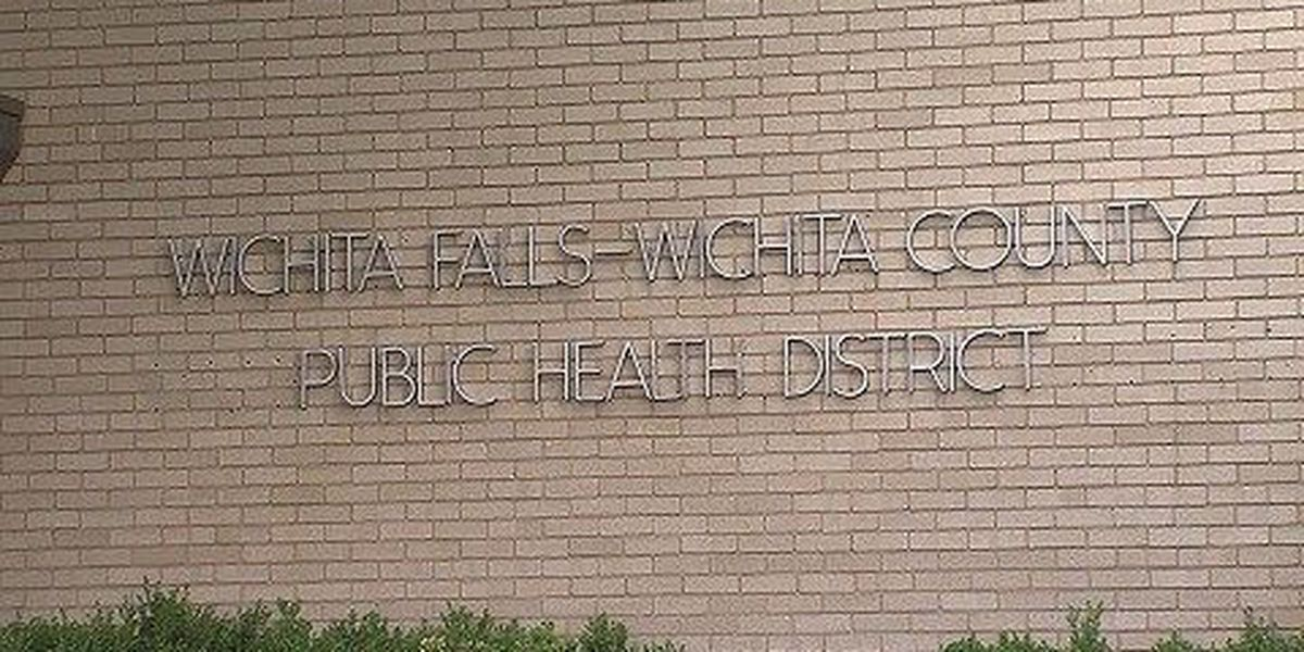 WF-WC Health district issues vaccination update