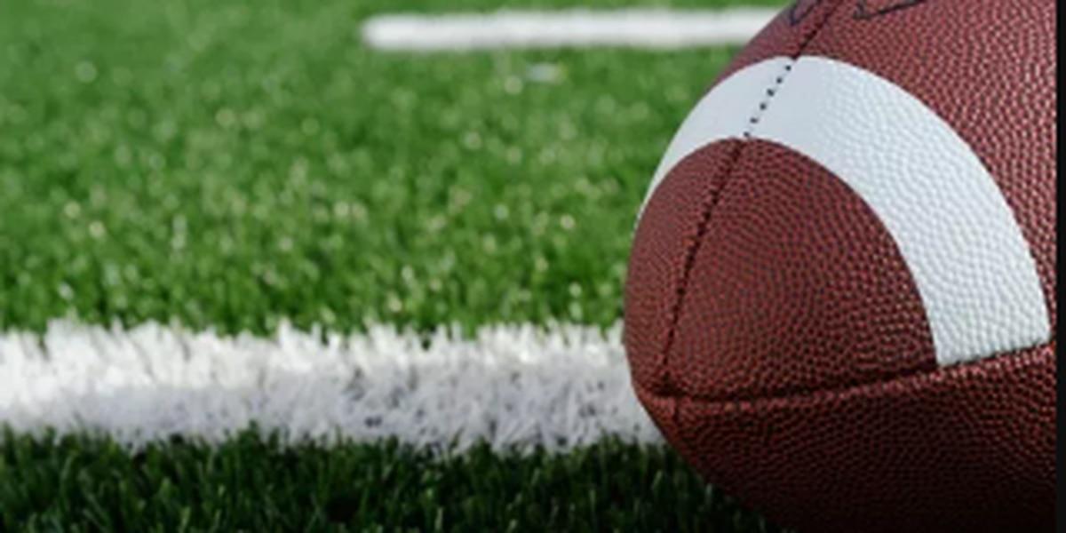 HS Football Scoreboard Week 8: scores and highlights