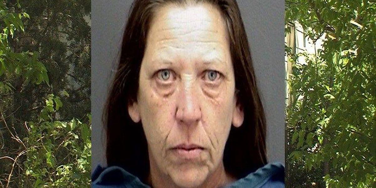 Payne enters guilty plea