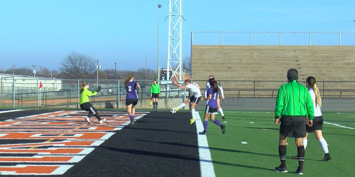 HS Soccer tournament scoreboard: Jan 17