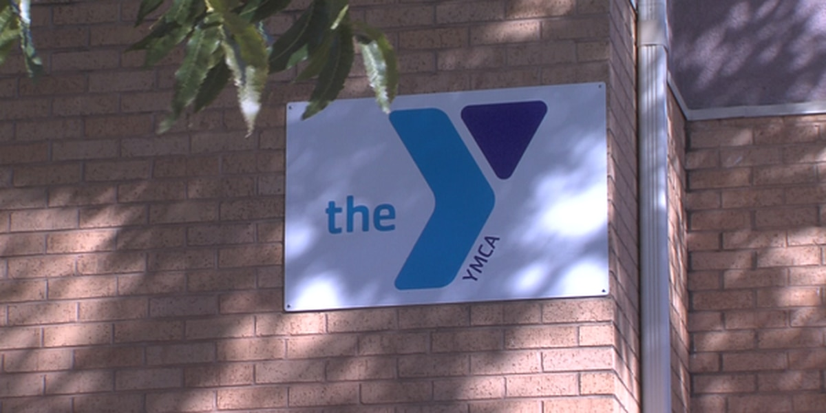 Y-Minute: Early Childhood and School-Age Programs