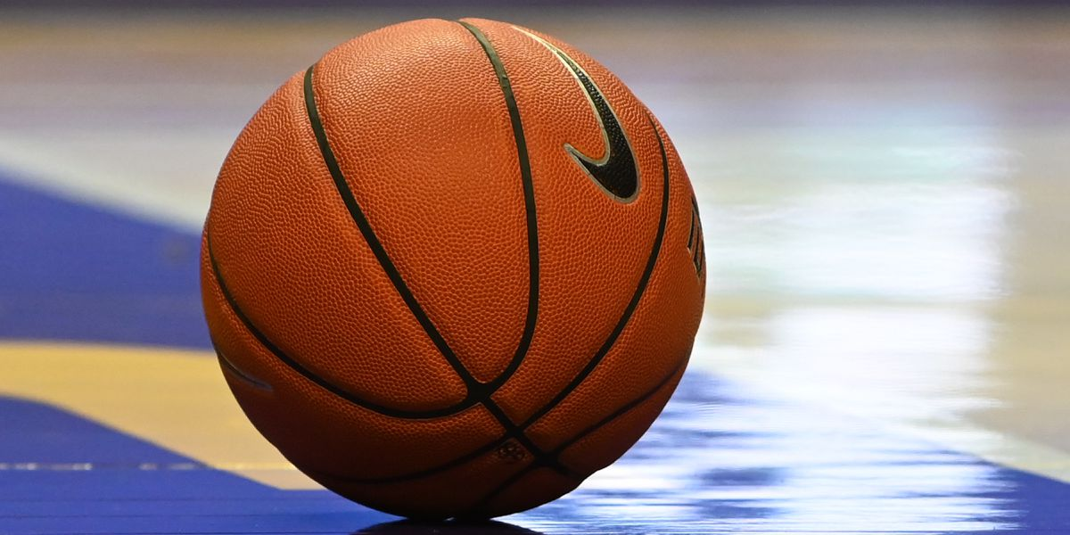 HS Basketball Scoreboard: Nov 25/26th
