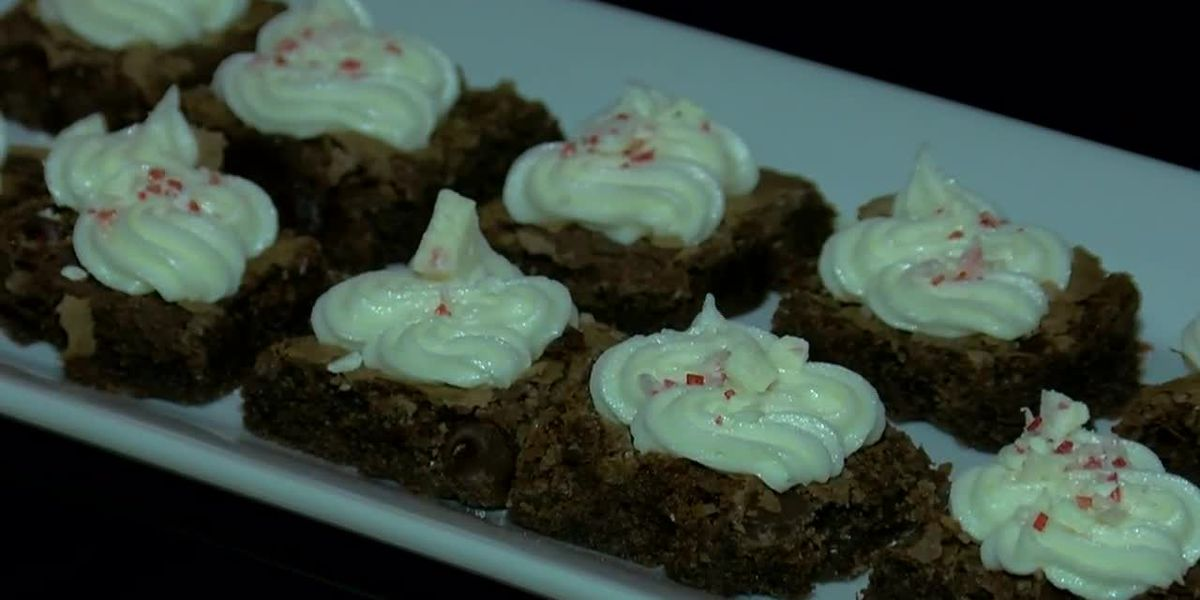 News Channel 6 City Guide - 6th Annual Chocolate Soirée