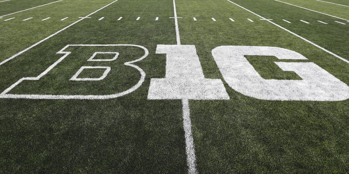 After presidents meet, Big Ten football still in limbo