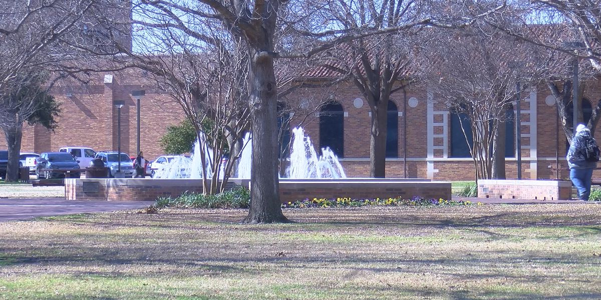 Midwestern State University adds new degrees, raises incoming student tuition slightly
