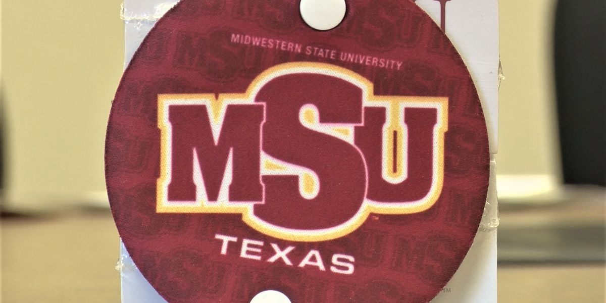 MSU students share Study Abroad experiences