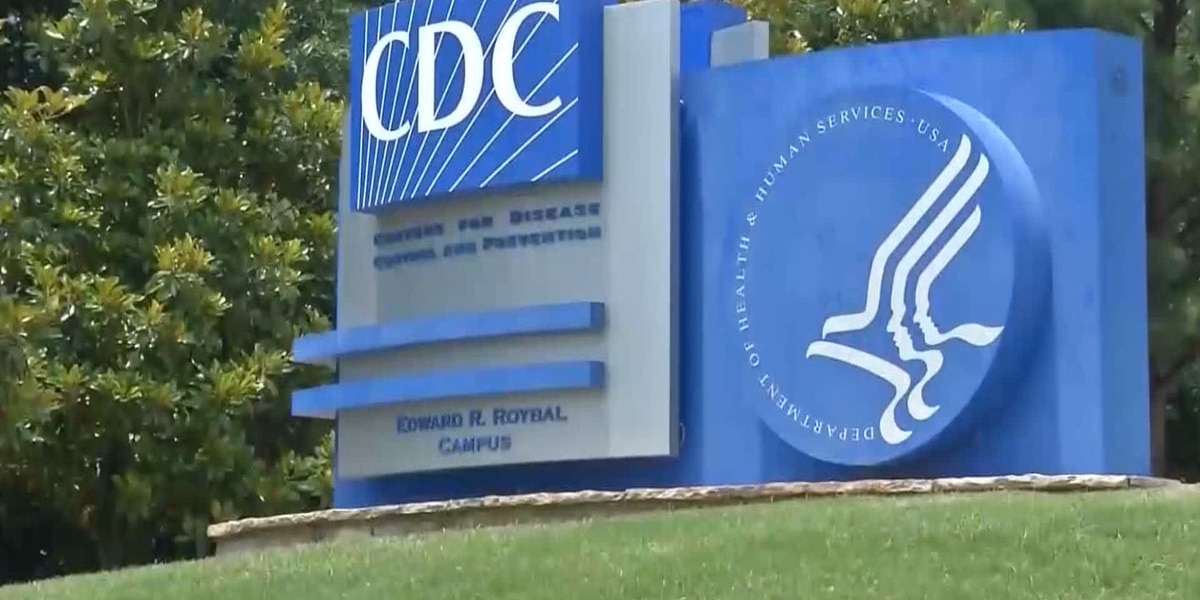 Understanding COVID-19 death reports from the CDC