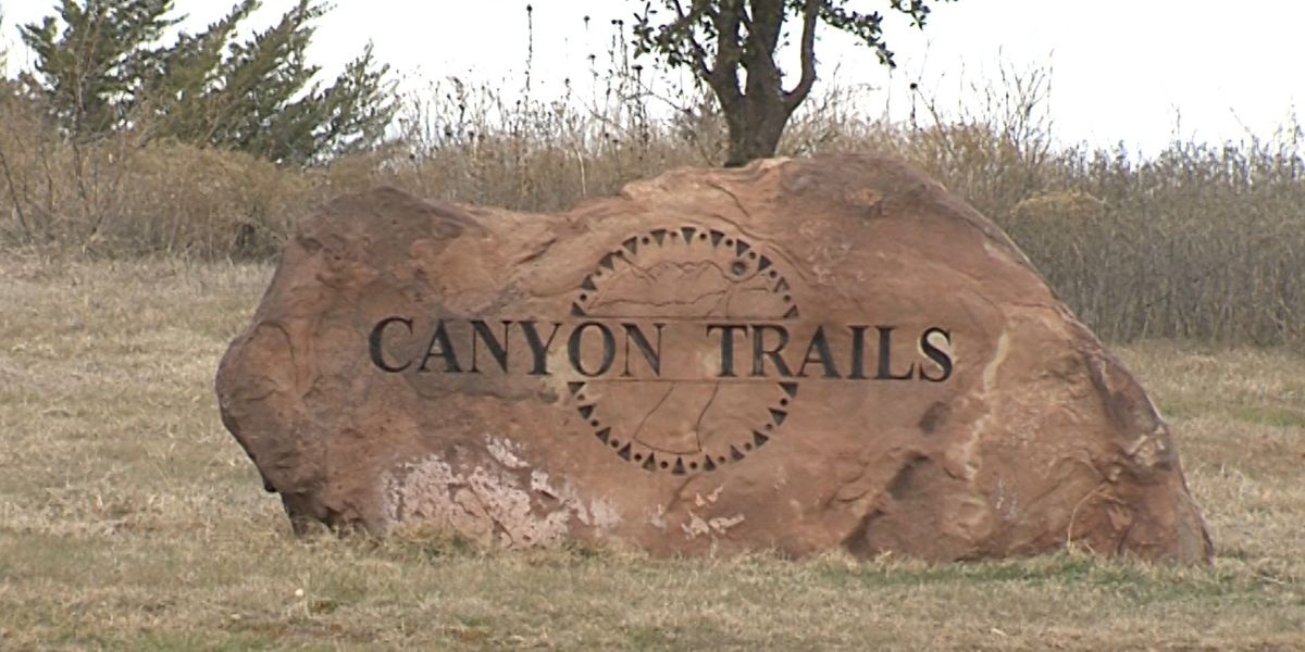 Canyon Trails: The Debate Continues