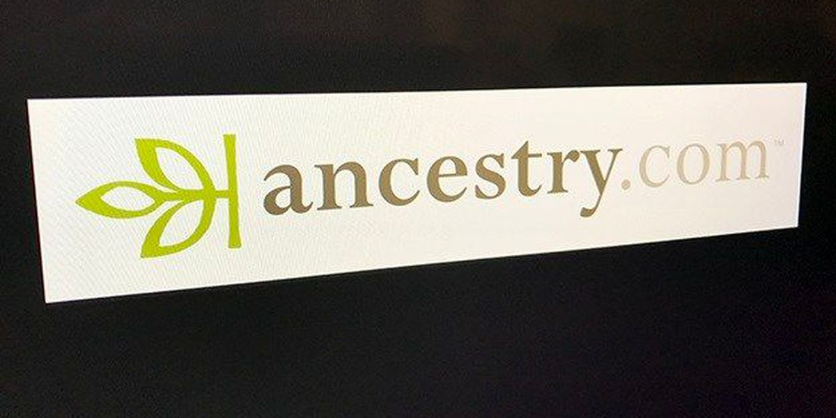 Woman finds lost dad on ancestry site, thought he was dead