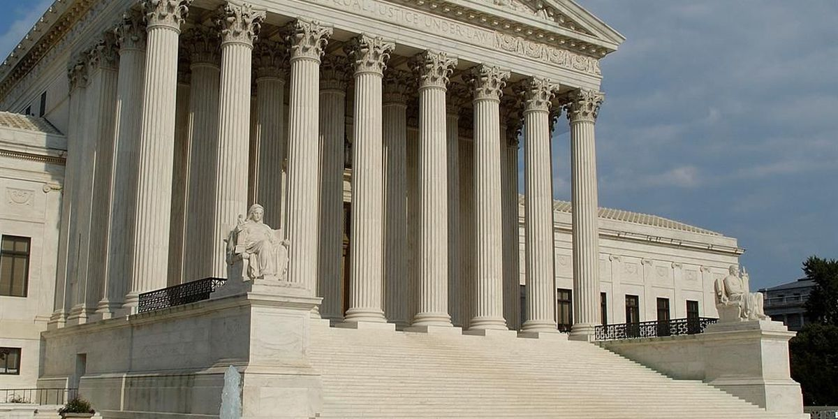 Supreme Court won't take Texas case over student-led prayer
