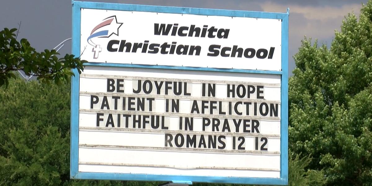 Private religious schools still following guidelines despite attorney general's letter