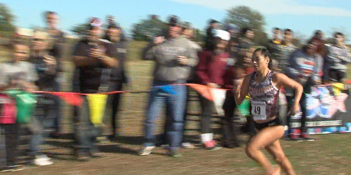 MSU Cross Country Earns Conference Championship