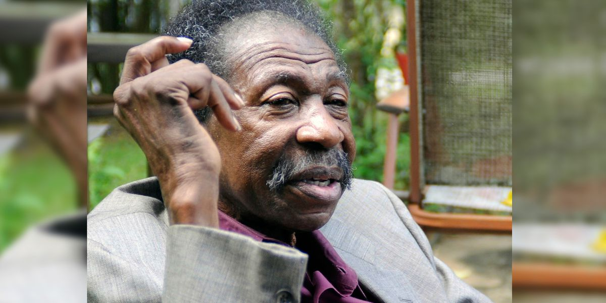 Bruce Boynton, who inspired 1961 Freedom Rides, dies at 83