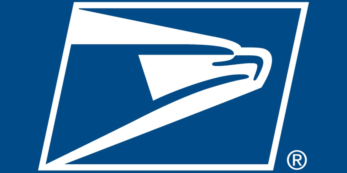USPS: Mail and ship without having to leave your home