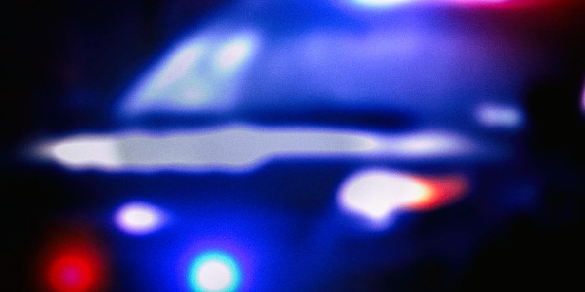 FBI investigating fire set in Boston ballot drop box