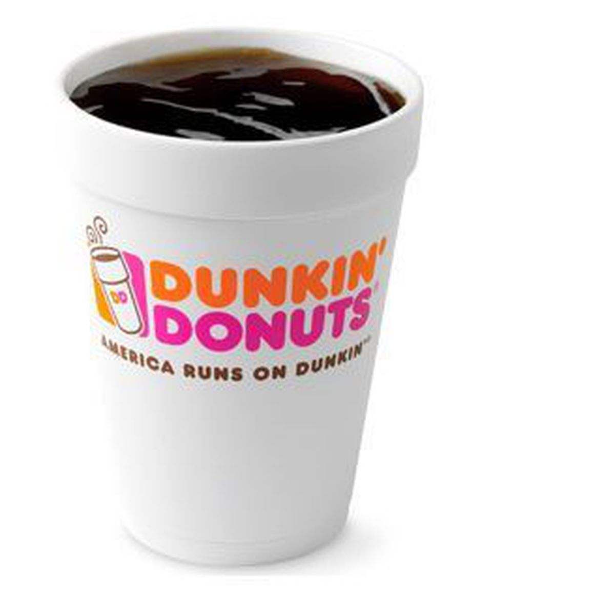 Dunkin\' Donuts coming to the Wichita Falls Area
