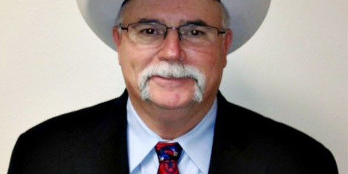 Texas sheriff pleads guilty to assault in fight, resigns