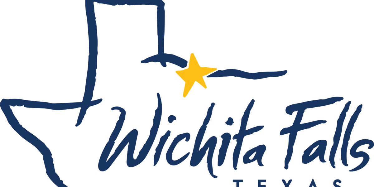 Wichita Falls shelter-in-place order modified