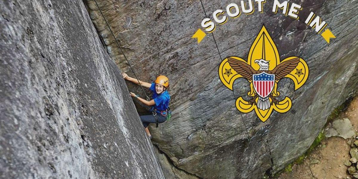 Boy Scouts of NW Texas preparing to celebrate their volunteers