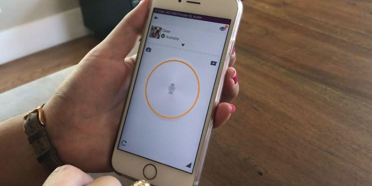Zello walkie-talkie app removes extremist channels
