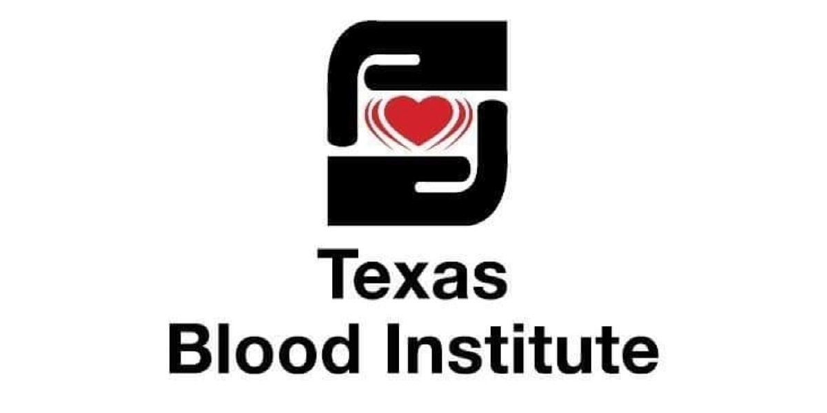 TBI now accepting walk-ins for convalescent plasma donation