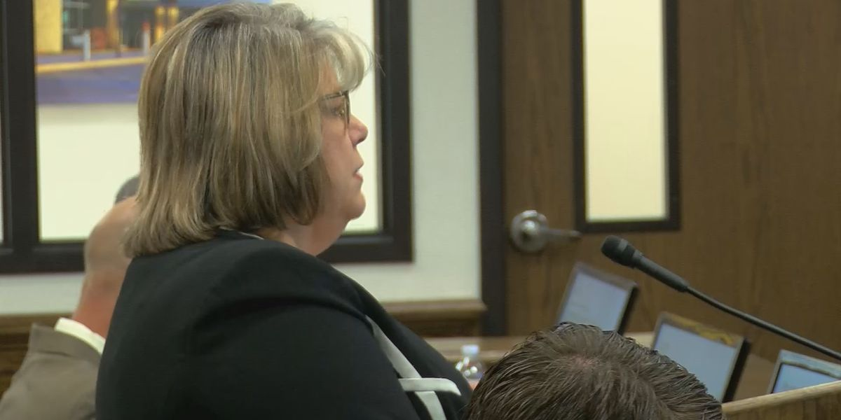 WF City Council approves animal ordinance, and incentive employee program