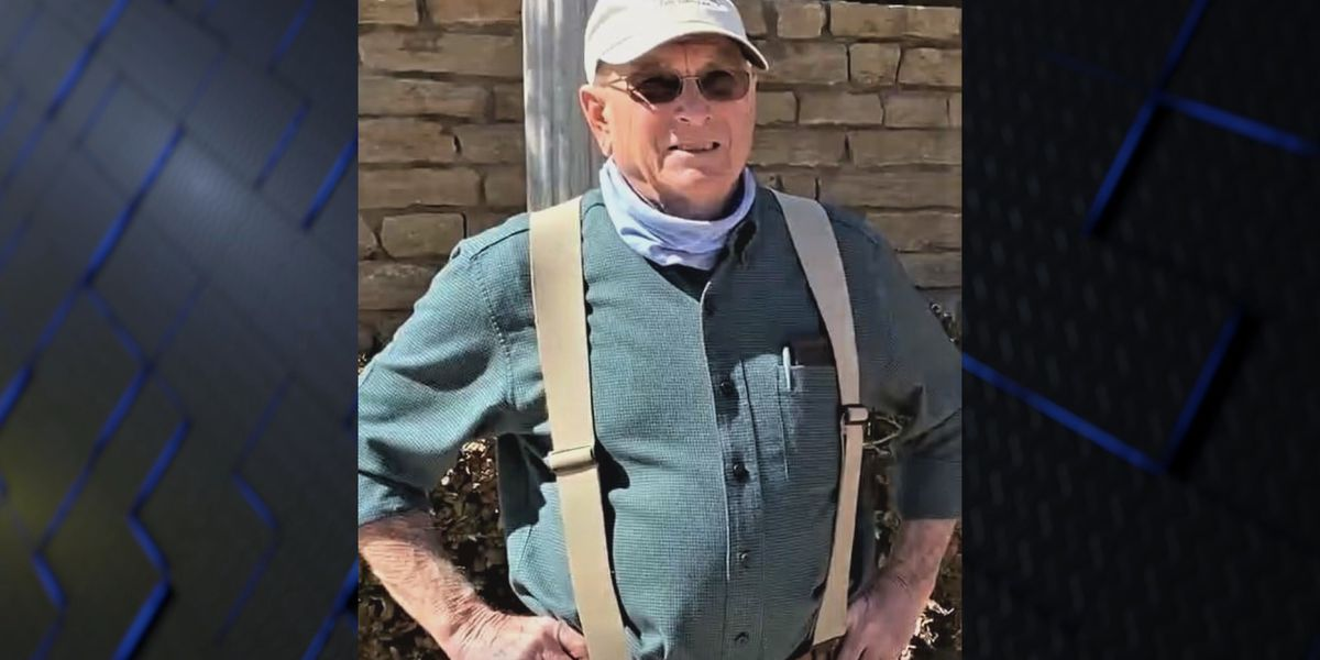 Owner of Smith's Gardentown retires
