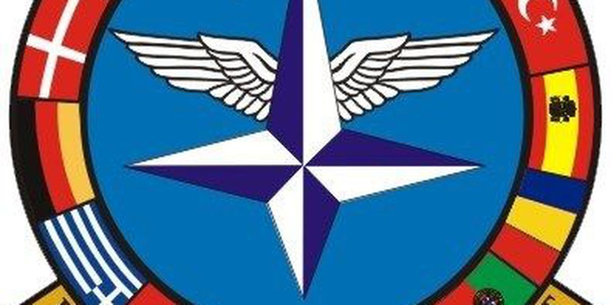 Romania joins ENJJPT program at Sheppard Air Force Base