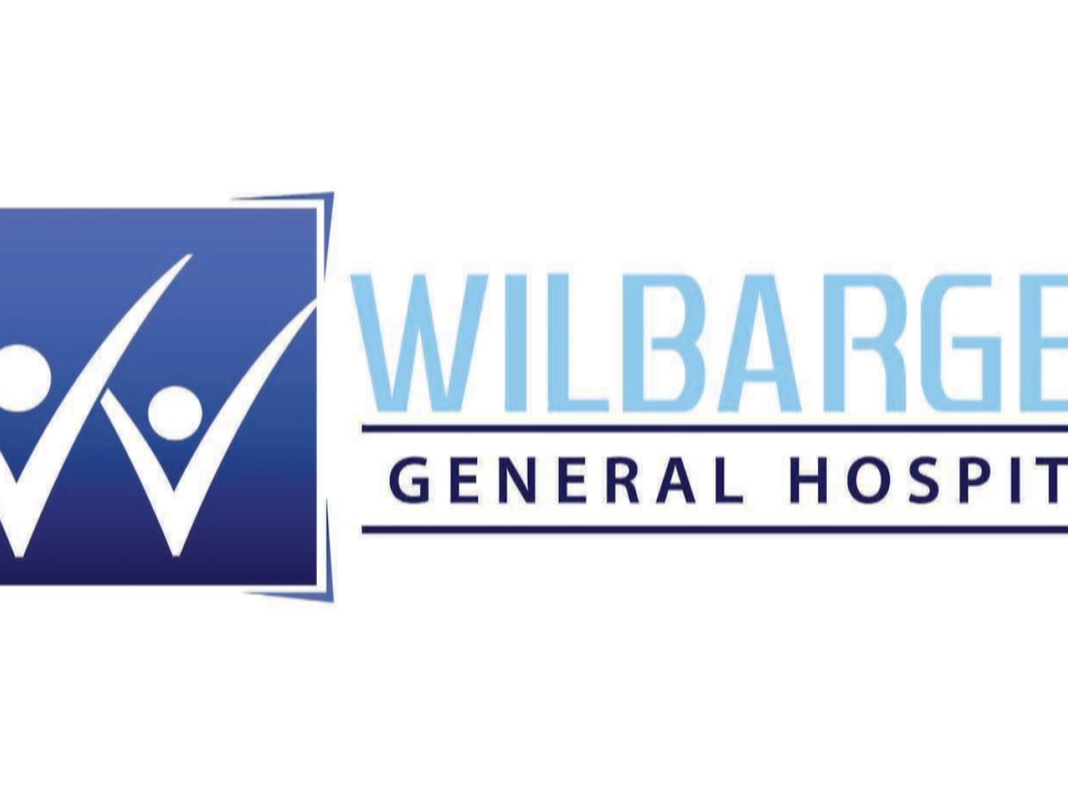 Wilbarger General Hospital hosting wellness drive-thru clinic