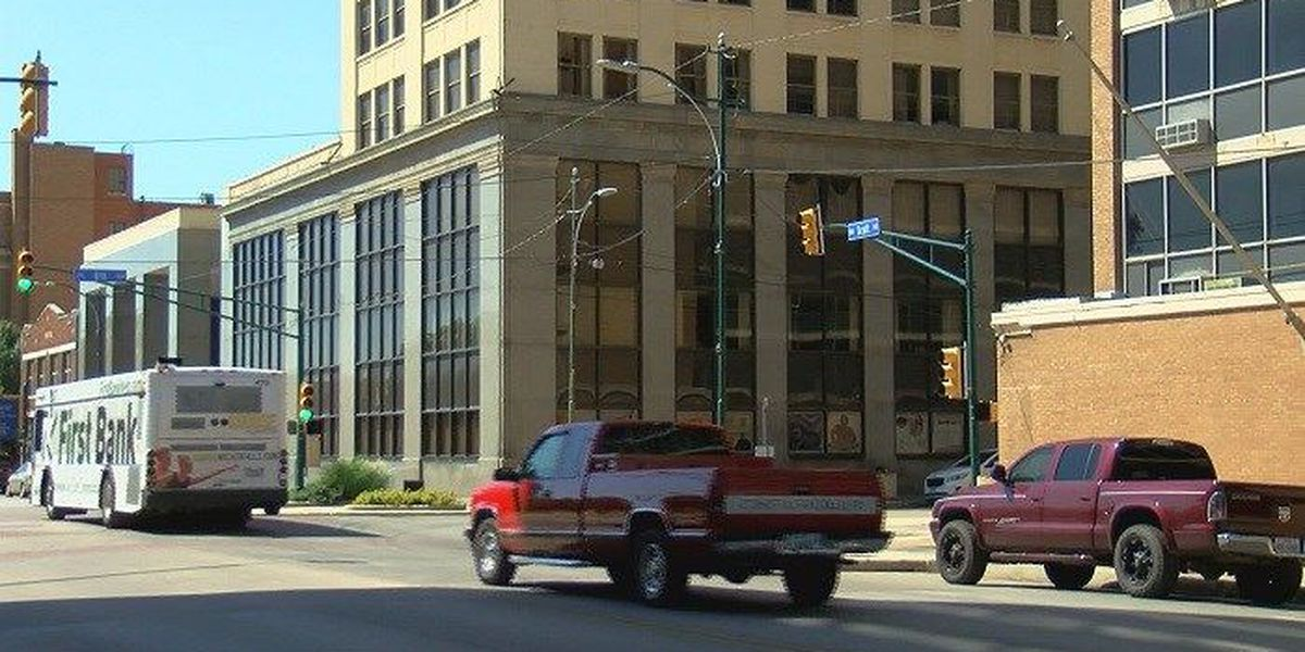 WF leaders look to take next step in downtown revitalization