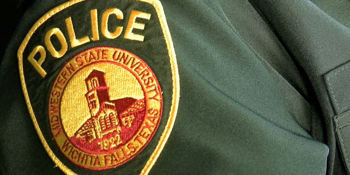 MSU Texas police upgrade to new reporting system
