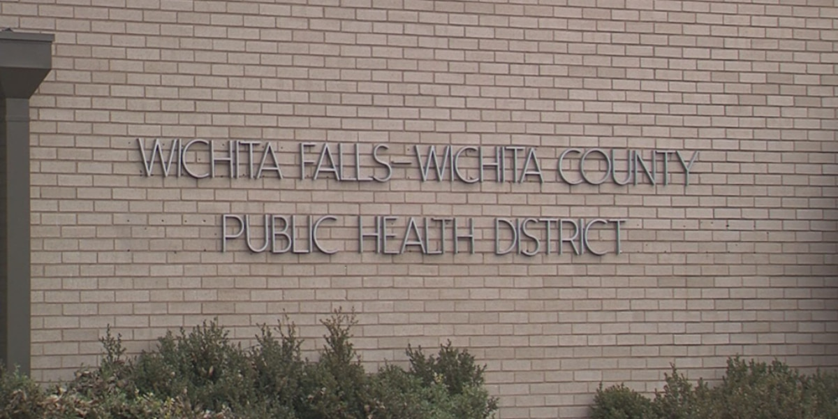 Health district fills Saturday vaccine clinic appointments, scheduling begins for later dates