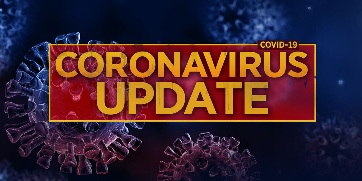 Archer County reserve deputy tests positive for COVID-19