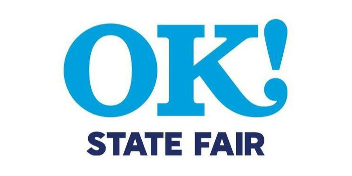 Oklahoma State Fair canceled due to COVID-19 concerns