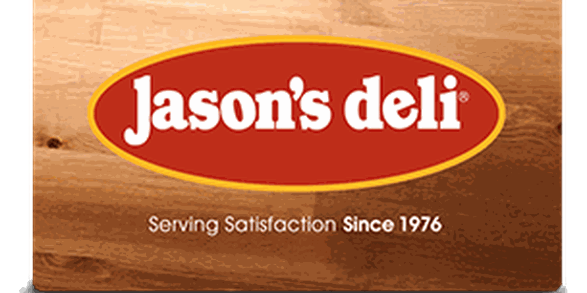 Credit card numbers used at Jason's Deli show up on 'dark web'