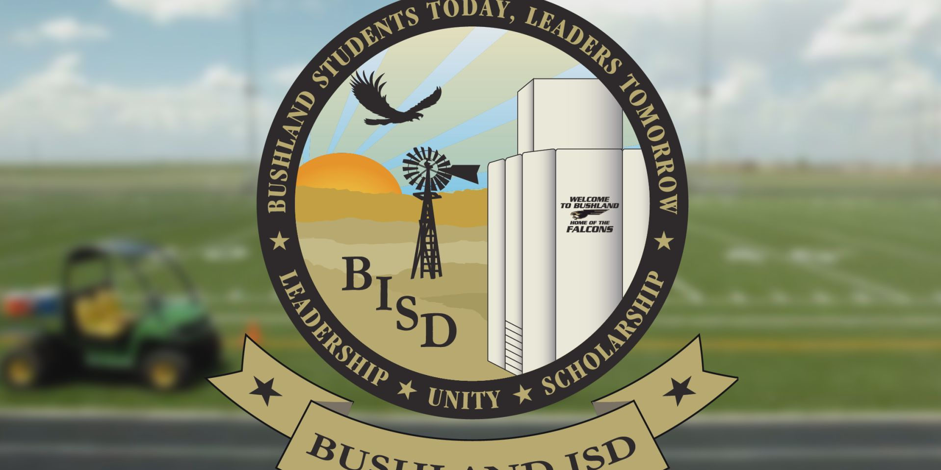 Texas district imposes drug testing for extracurricular play
