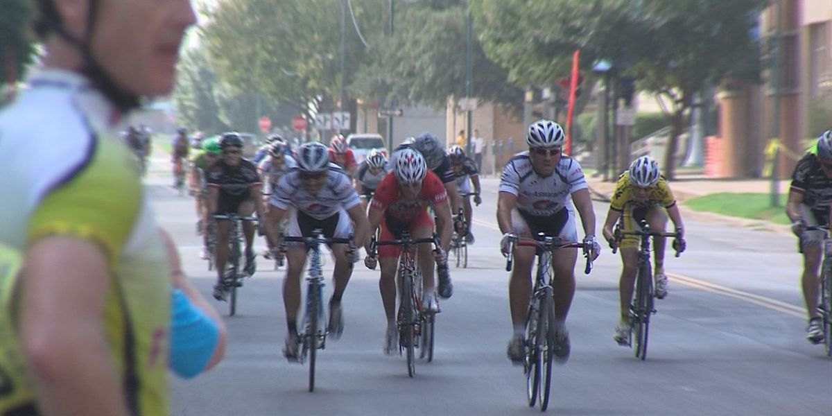 WFPD encouraging drivers to share the road with cyclists