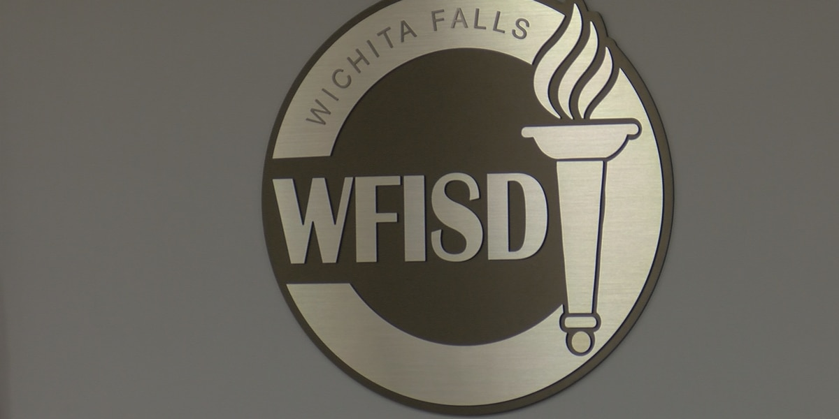 WFISD: Kids no longer required to be present to pick up meals