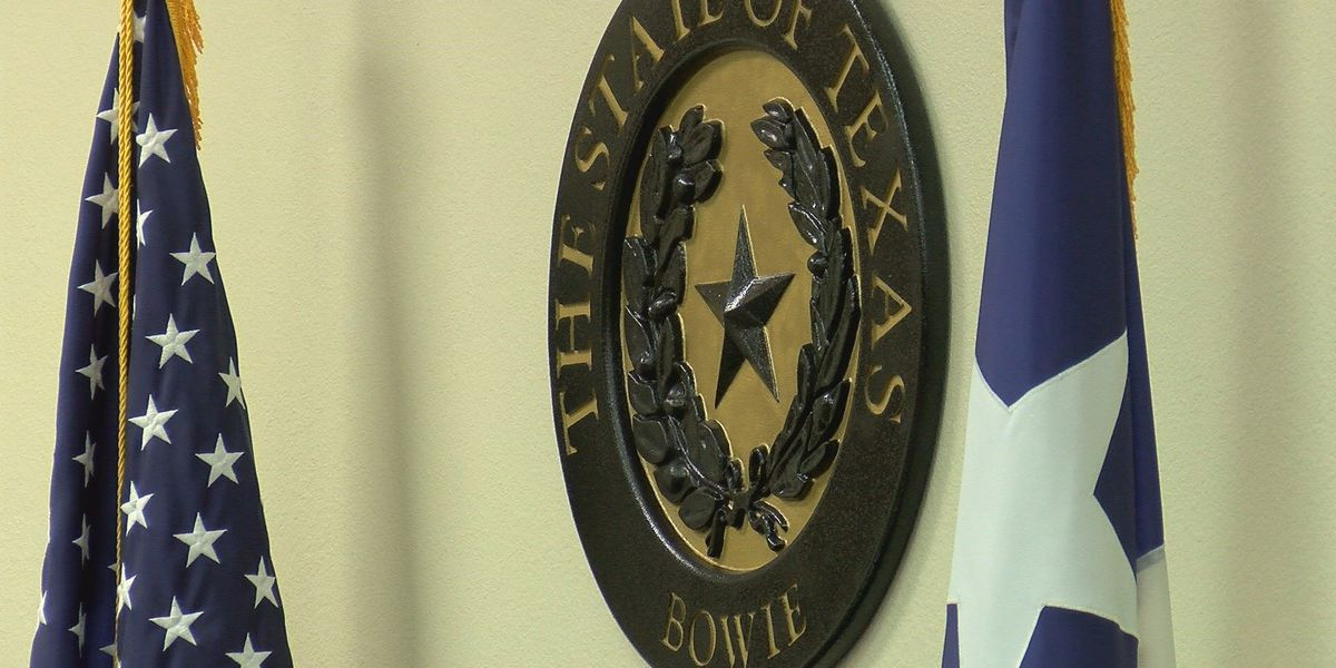 Businessman offered City Manager position in Bowie