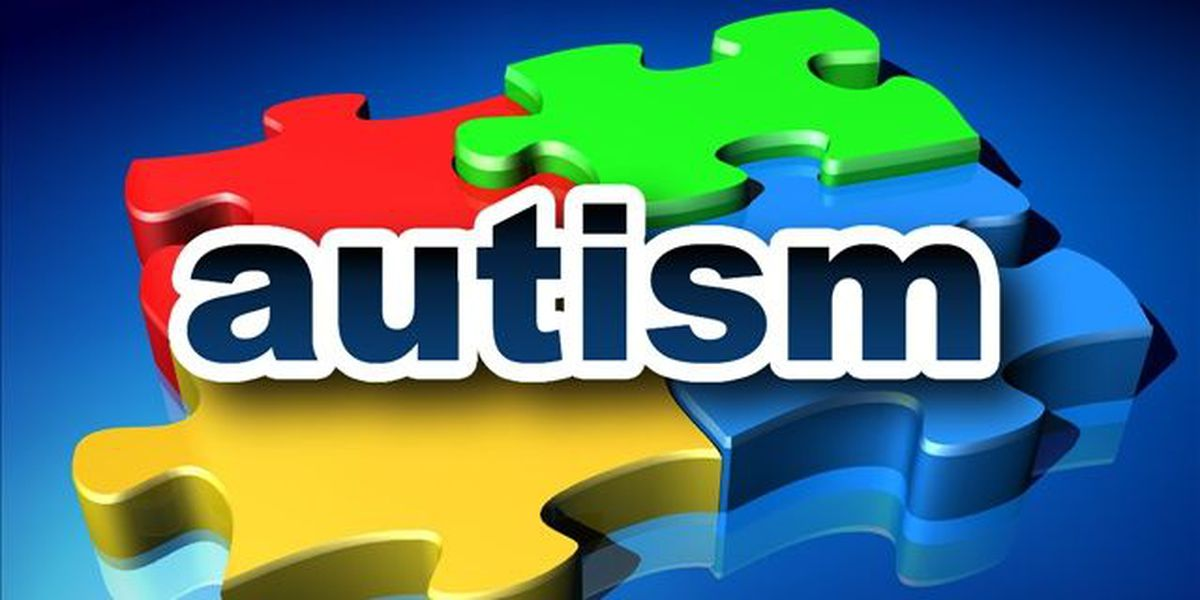 Fifth Annual Autism Conference Of Texoma