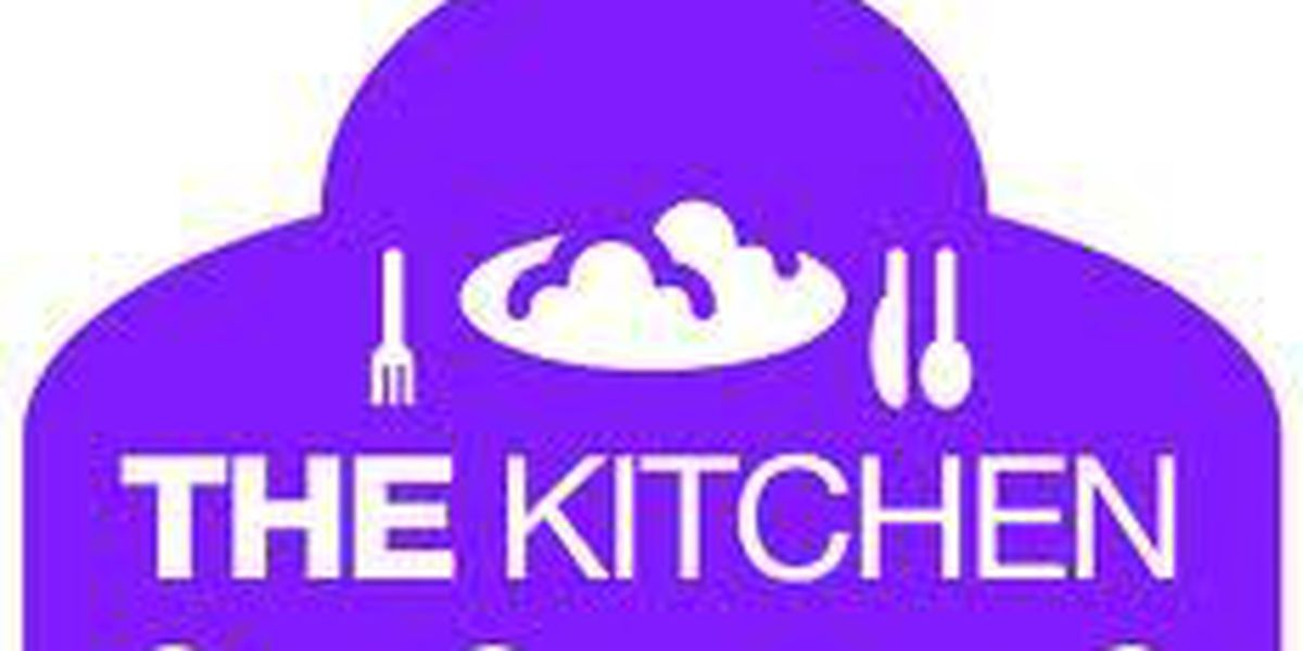 THE Kitchen To Hold Fish Fry Friday